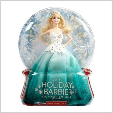 4/6 Amazon Daily Deals/ Green Toys Cupcake Set