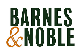 barnes&noble_seriouslygoodfreezermeals