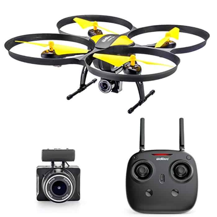 drone with camera black friday drone sale