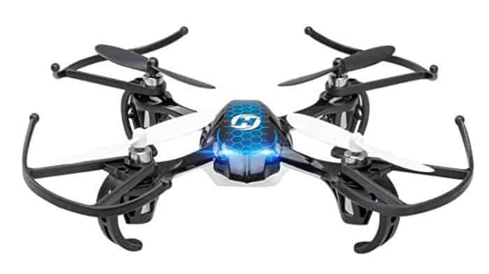 Black Friday Drone Deals - amazon drone is highly rated!