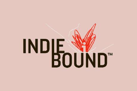 indiebound-logo-460x307