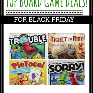 black-friday-board-game-deals-2019