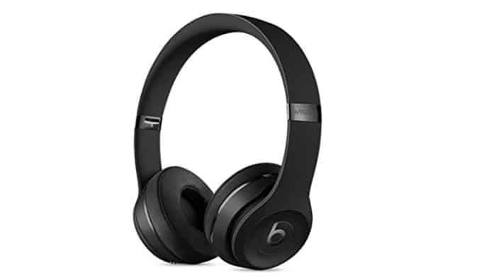 beats headphones black friday 2018 deals roundup