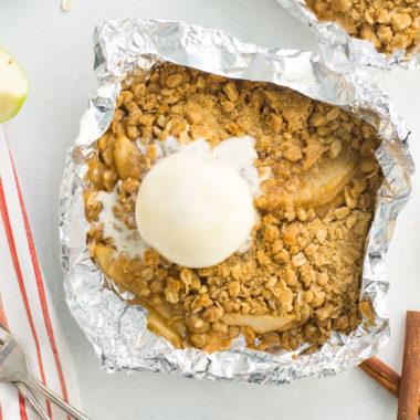 DIY Poo Pourri Recipe to save money & Get RID of that stink!