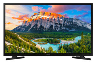 samsung 2020 hdtv - black friday tv deals for 2020