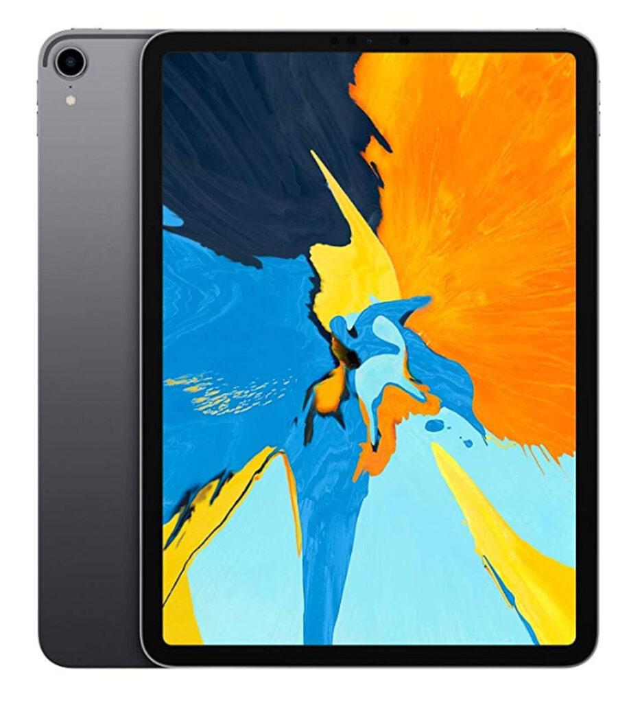 Top Tablet Ipad Black Friday 2020 Deals Happy Money Saver
