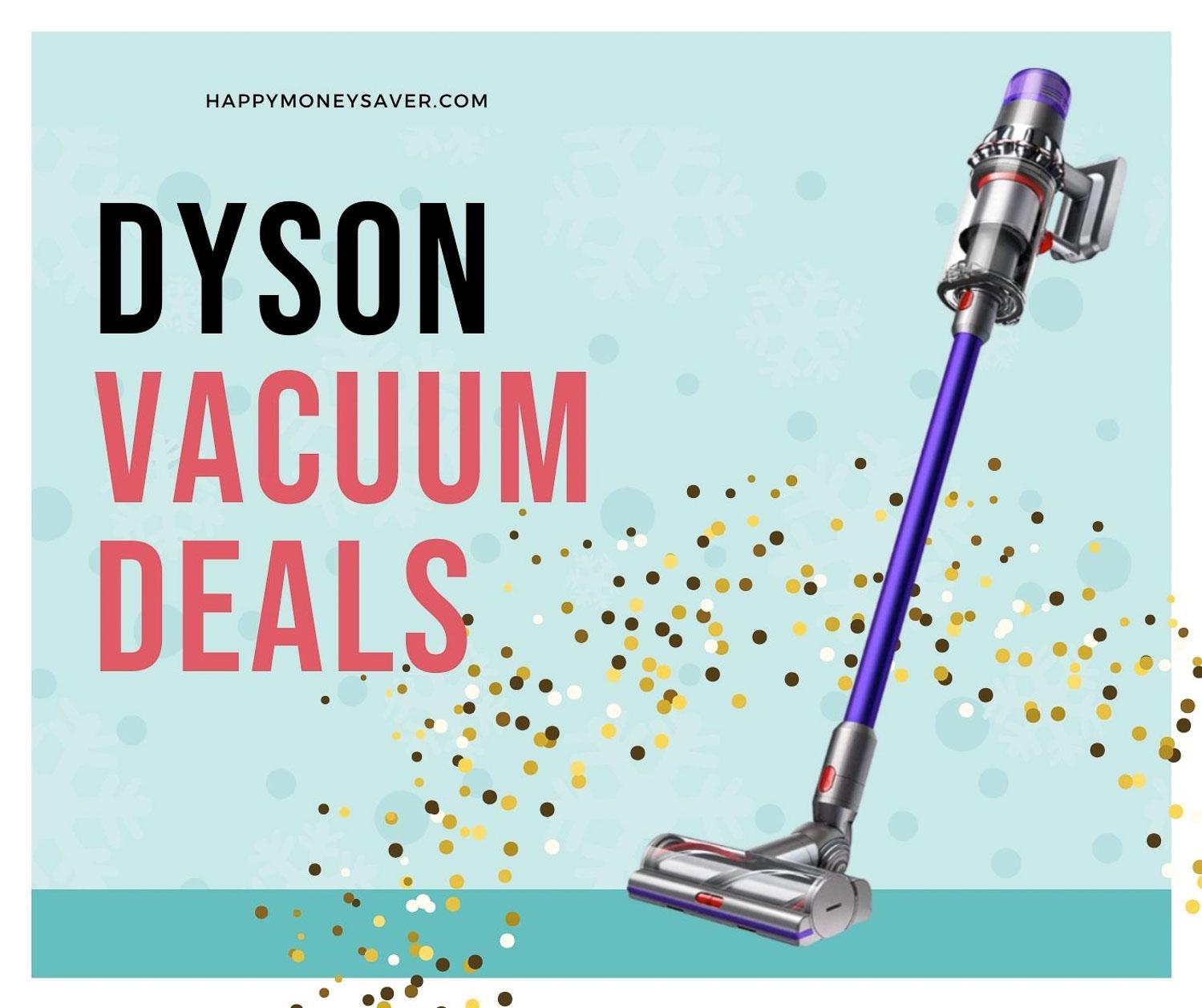dyson black friday deals